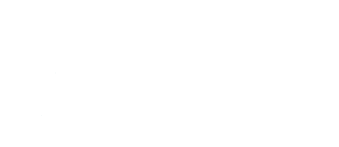 Tarner Community Project