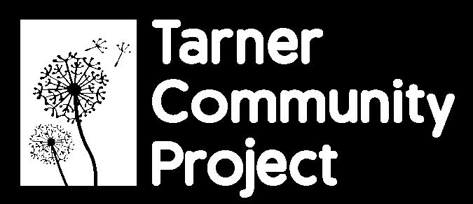 Tarner Community Project